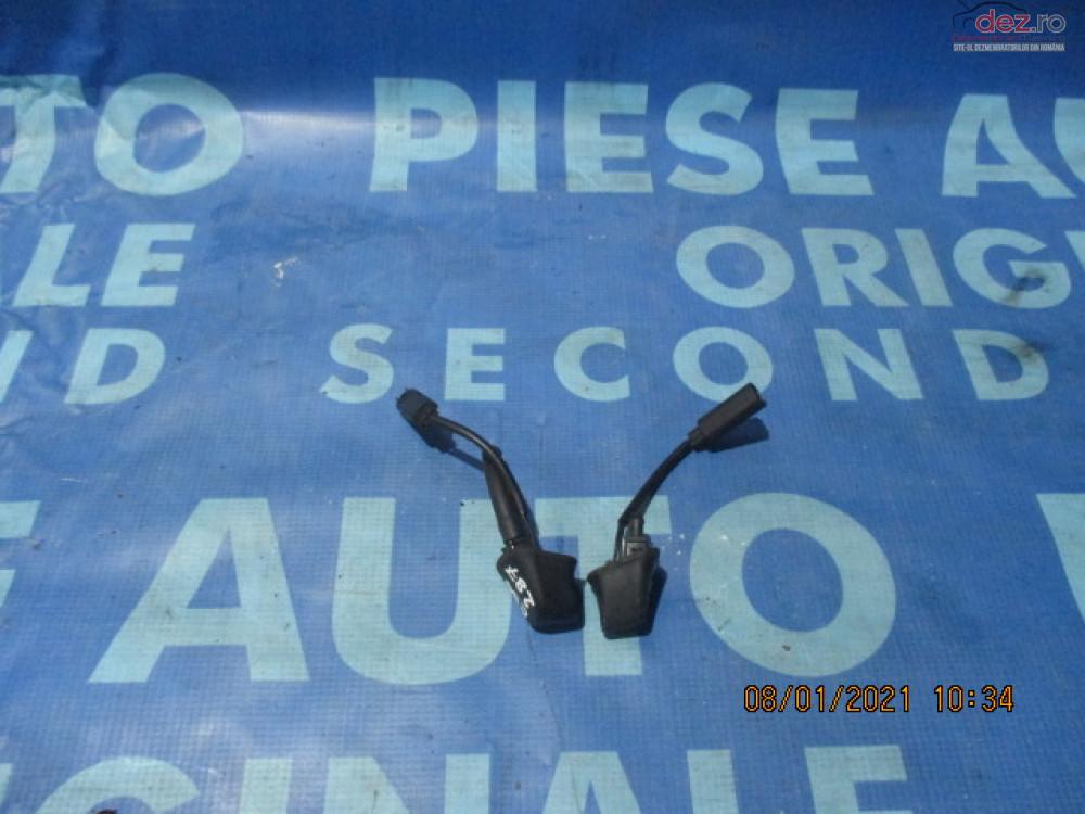 Stropitori Parbriz Bmw E90 2006 (cleme Rupte) Piese auto în Urziceni, Ialomita Dezmembrari