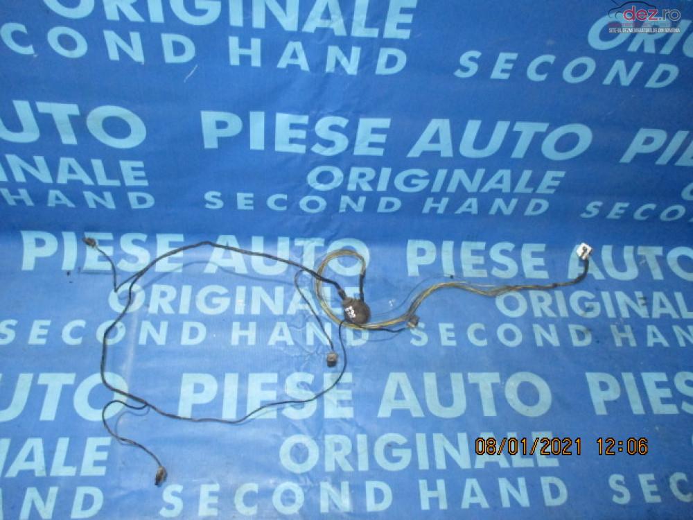 Instalatie Senzori Parcare Bmw E90 (spate) Piese auto în Urziceni, Ialomita Dezmembrari