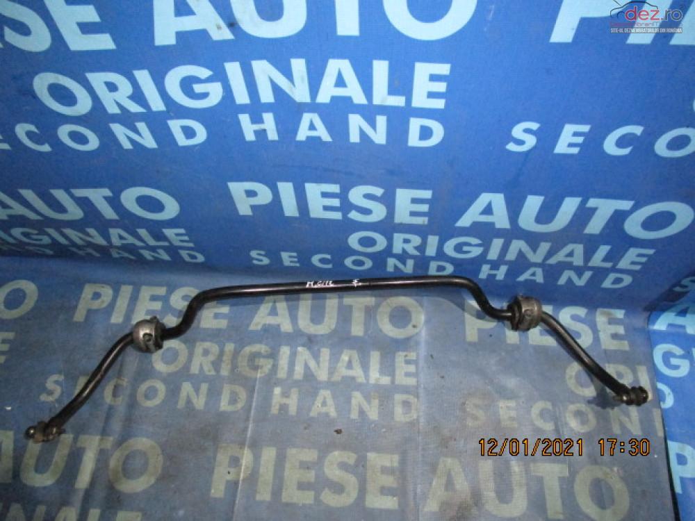 Bara Torsiune Fata Mercedes C220 S203 2001 Piese auto în Urziceni, Ialomita Dezmembrari
