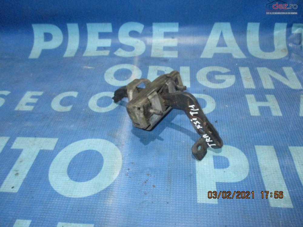 Vand Opritor Portiera Ford Transit 2004 Cod Yc15v44101af // Yc15v44100ac Dezmembrări auto în Urziceni, Ialomita Dezmembrari