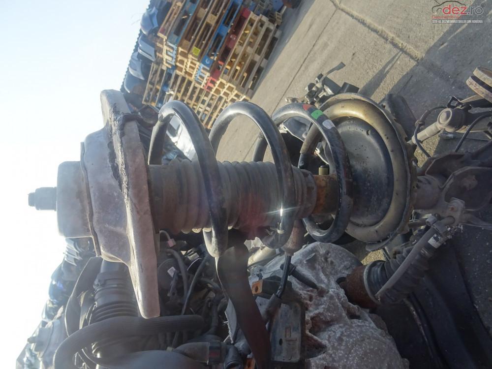 Tampon Cutie Viteze Bmw F10 530d 6770289 Piese auto în Urziceni, Ialomita Dezmembrari