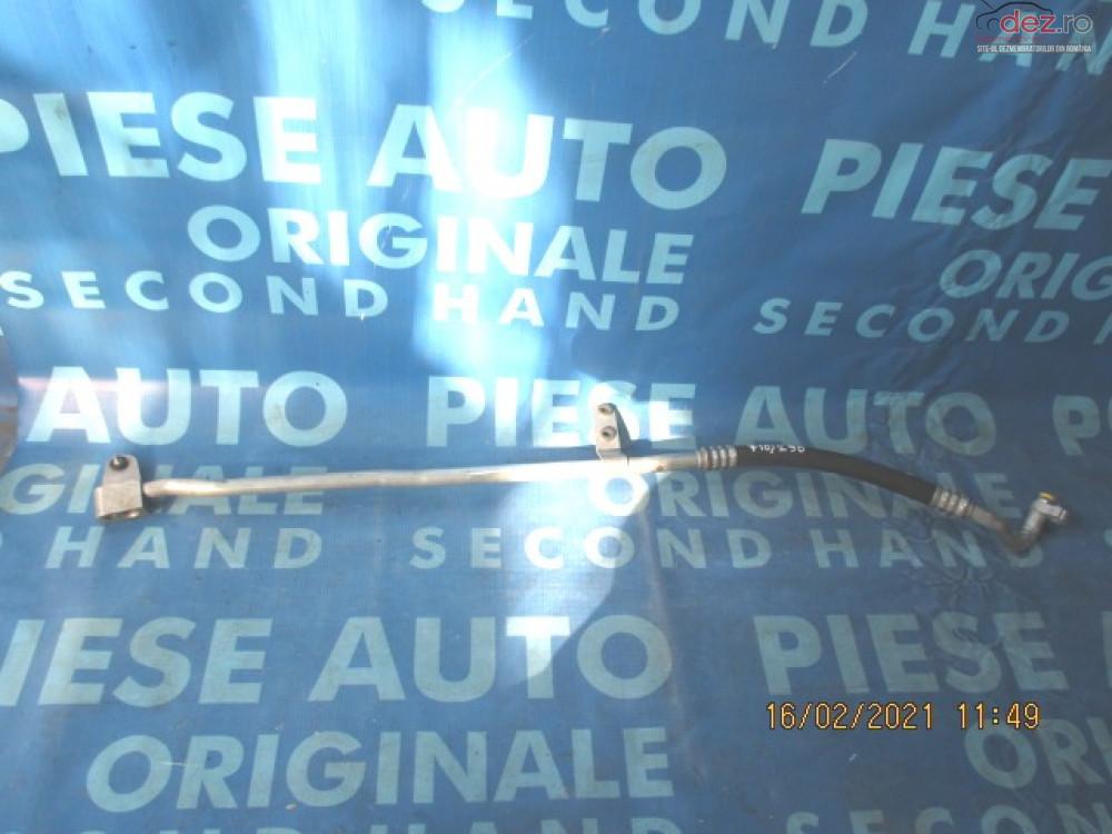 Conducta A C Bmw F10 530d 9201927 Piese auto în Urziceni, Ialomita Dezmembrari