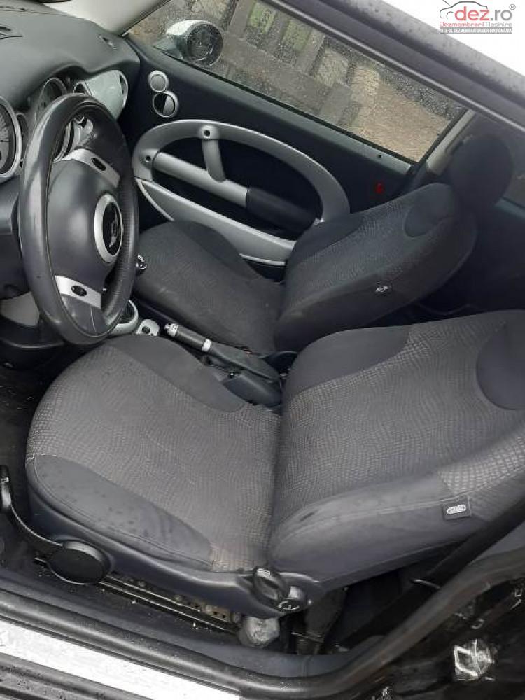 Dezmembrez Mini Cooper 1 6i (1598cc 85kw 116hp) 2001 3 Hatchback