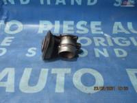 Clapeta Acceleratie Bmw E60 525d 3 0d 7804384 Piese auto în Urziceni, Ialomita Dezmembrari