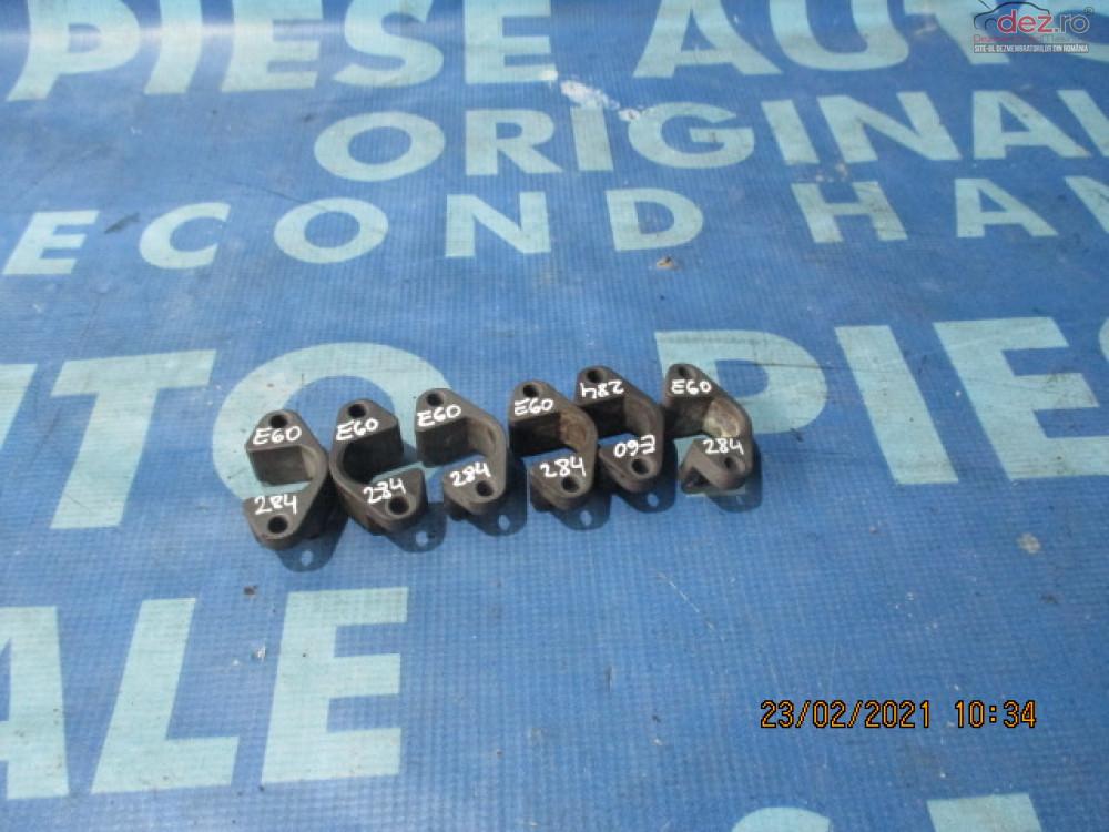 Bride Injectoare Bmw E60 525d 3 0d M57nd3 Piese auto în Urziceni, Ialomita Dezmembrari