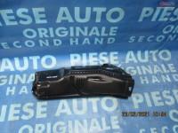 Carcasa Filtru Aer Bmw E60 525d 3 0d 7793203 Piese auto în Urziceni, Ialomita Dezmembrari