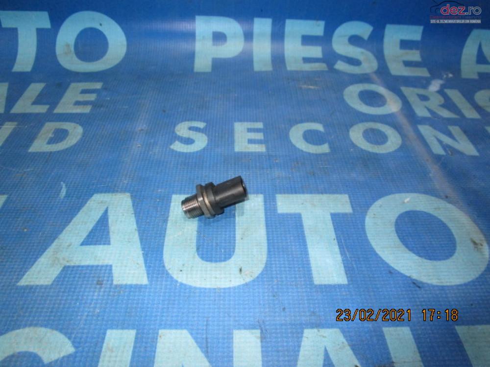 Senzor Presiune Bmw F10 530d 3 0d 0281002988 Piese auto în Urziceni, Ialomita Dezmembrari