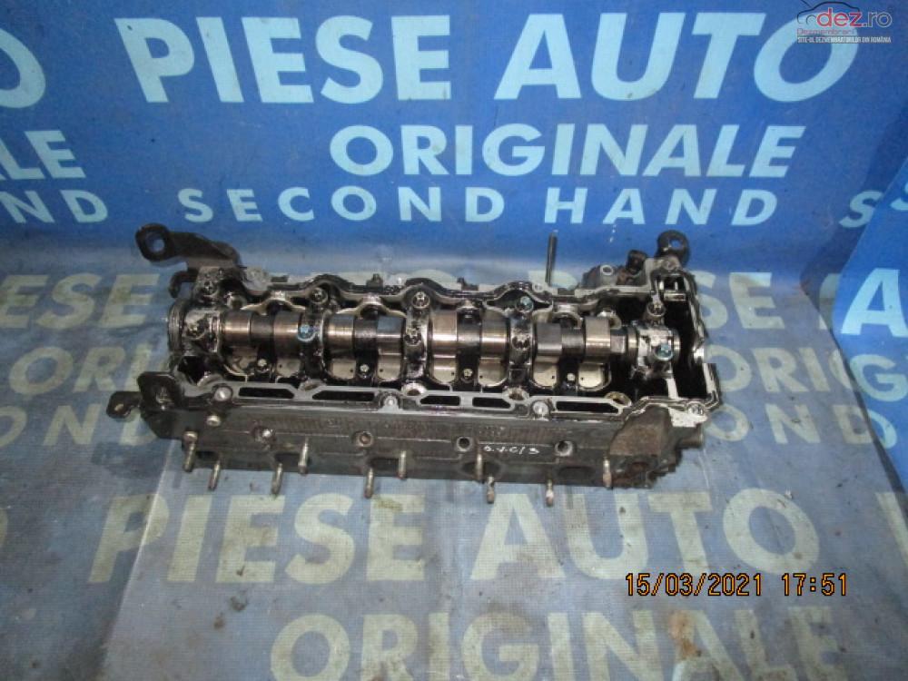 Chiulasa Opel Vectra C 2 0dti 9128018 Piese auto în Urziceni, Ialomita Dezmembrari