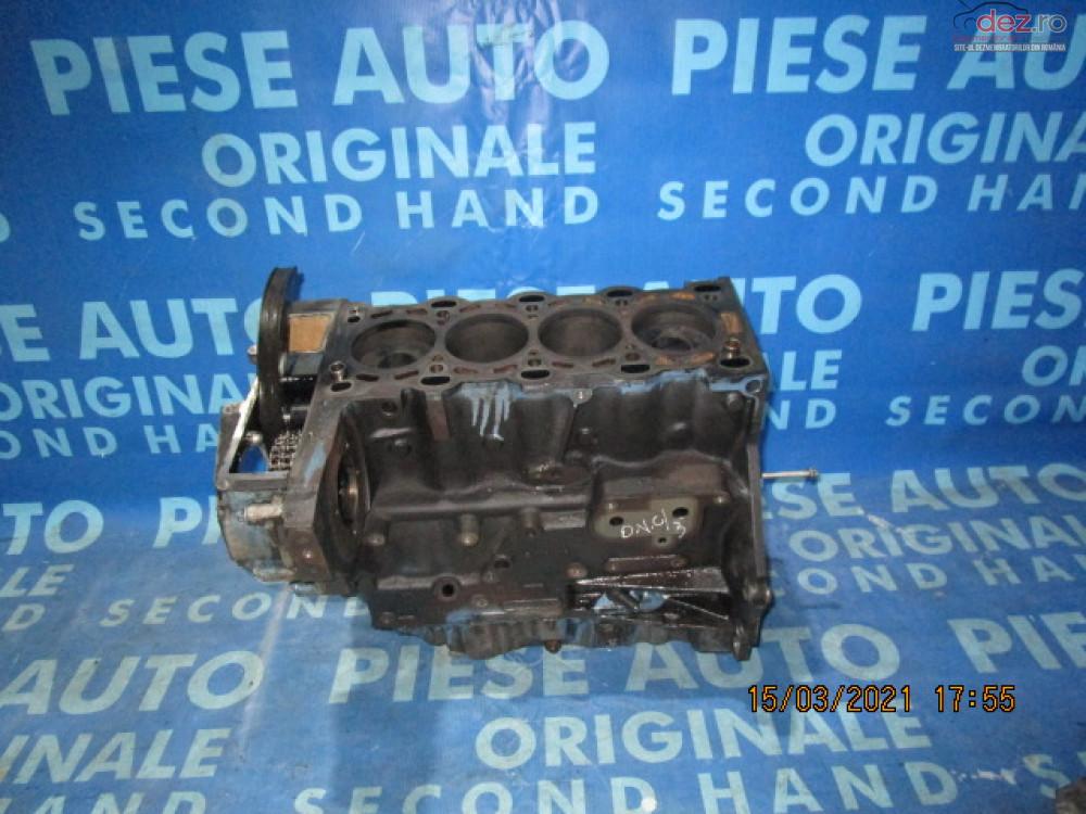 Bloc Motor Ambielat Opel Vectra C 2 0dti 90400240 Piese auto în Urziceni, Ialomita Dezmembrari