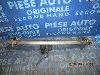 Carlig Remorcare Bmw E39 2001 (fara Nuca) Piese auto în Urziceni, Ialomita Dezmembrari