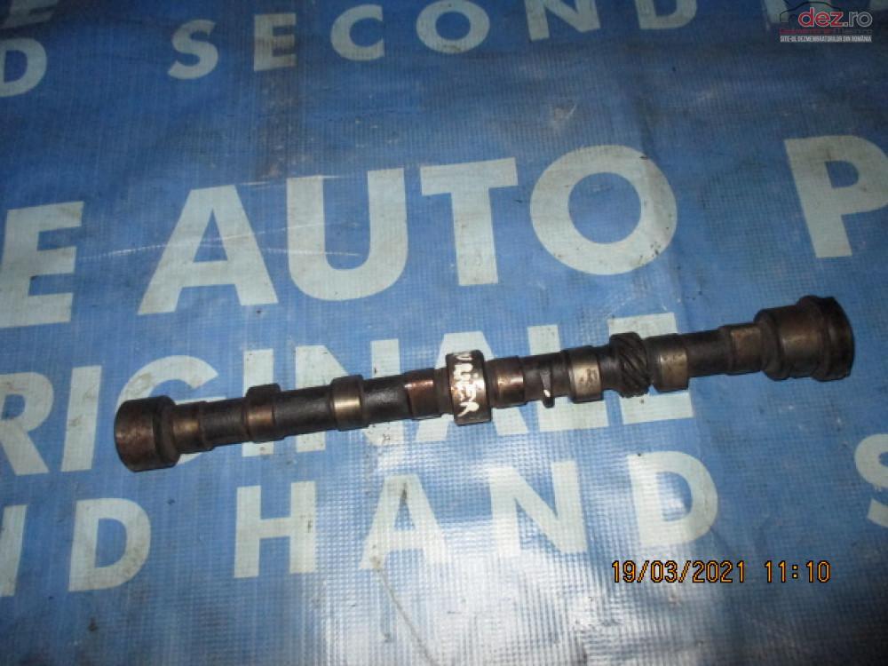 Ax Cu Came Ford Courier 1 3i 97bmcar36 Piese auto în Urziceni, Ialomita Dezmembrari
