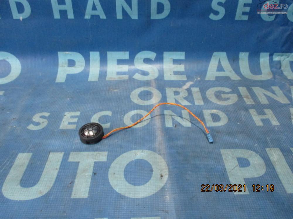 Tweeter Bmw E87 2153322 Piese auto în Urziceni, Ialomita Dezmembrari