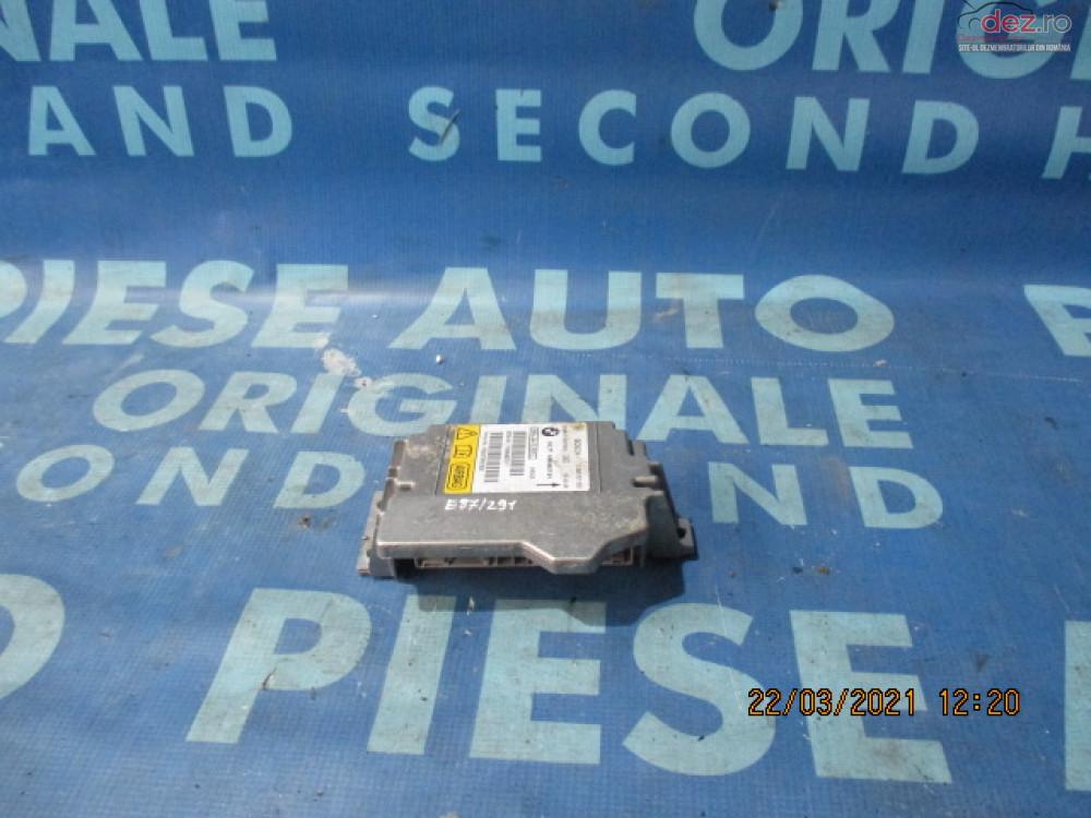 Calculator Airbag Bmw E87 6964607 Piese auto în Urziceni, Ialomita Dezmembrari