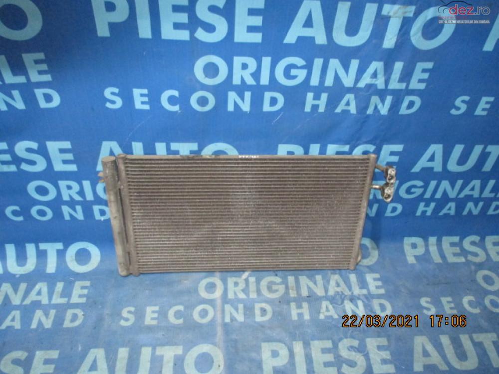 Radiator A C Bmw E87 6968743 Piese auto în Urziceni, Ialomita Dezmembrari