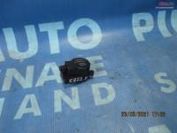 Motoras Clapeta Aeroterma Bmw E87 2005 113930072 Piese auto în Urziceni, Ialomita Dezmembrari