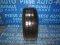 Anvelope de all seasons - 225 / 45 - R17 Pirelli