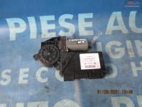 Motoras Macara Geam Porsche Cayenne 2004 3d2959792a Piese auto în Urziceni, Ialomita Dezmembrari