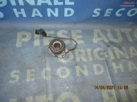 Rulment Presiune Opel Insignia 34044313296 Piese auto în Urziceni, Ialomita Dezmembrari