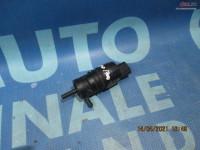 Motoras Stropitori Bmw E70 X5 6934160 Piese auto în Urziceni, Ialomita Dezmembrari