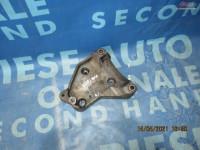 Suport Compresor Ac Bmw E70 X5 7799863 Piese auto în Urziceni, Ialomita Dezmembrari