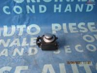 Joystick Navigatie Bmw E70 X5 9125349 Piese auto în Urziceni, Ialomita Dezmembrari
