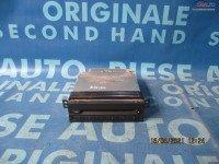 Magazie Cd Bmw E70 X5 2008 9133085 Piese auto în Urziceni, Ialomita Dezmembrari