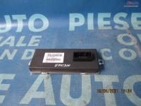 Modul Bmw E70 X5 6780590 (dynamic Driver) Dezmembrări auto în Urziceni, Ialomita Dezmembrari