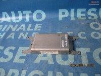 Modul Bluetooth Bmw E70 X5 9163348 Piese auto în Urziceni, Ialomita Dezmembrari