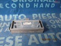 Statie Audio Auto Bmw E70 X5 9165013 (modul Sunet) Piese auto în Urziceni, Ialomita Dezmembrari