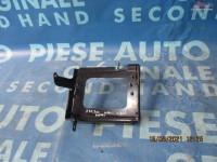 Suport Bmw E70 X5 2008 371218 (tv) Dezmembrări auto în Urziceni, Ialomita Dezmembrari