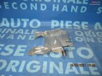 Suport Bmw E70 X5 6781467 (calculator Active Steering) Dezmembrări auto în Urziceni, Ialomita Dezmembrari