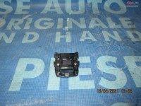 Camera Auto Bmw E70 X5 2008 (parbriz) Piese auto în Urziceni, Ialomita Dezmembrari