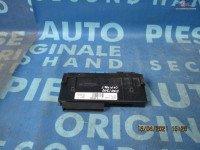 Modul Confort Bmw E70 X5 9146036 Piese auto în Urziceni, Ialomita Dezmembrari