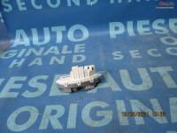 Rezistenta Aeroterma Bmw E70 X5 3 0d Piese auto în Urziceni, Ialomita Dezmembrari