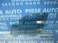Geamuri Portiere Bmw E70 X5 Piese auto în Urziceni, Ialomita Dezmembrari