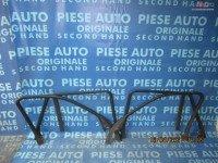 Ornamente Portiere Bmw E70 X5 Piese auto în Urziceni, Ialomita Dezmembrari