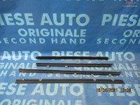 Cheder Geam Bmw E70 X5 Piese auto în Urziceni, Ialomita Dezmembrari