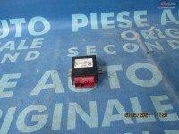 Modul Pompa Combustibil Bmw E70 X5 3 0d 7180426 Piese auto în Urziceni, Ialomita Dezmembrari