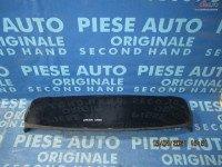 Eleron Bmw E70 X5 2008 7157689 (cu Defect) Piese auto în Urziceni, Ialomita Dezmembrari