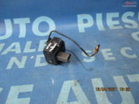 Modul Nivel Suspensie Bmw E70 X5 2008 (repartitor) Piese auto în Urziceni, Ialomita Dezmembrari