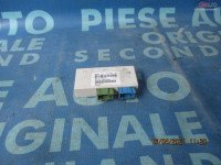 Modul Nivel Suspensie Bmw E70 X5 6781630 (vdc) Piese auto în Urziceni, Ialomita Dezmembrari