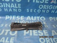 Cremaliera Bmw E70 X5 7175817 (soft Close) Piese auto în Urziceni, Ialomita Dezmembrari