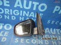 Oglinda Retrovizoare Bmw E70 X5 (rabatabile Electrice) Piese auto în Urziceni, Ialomita Dezmembrari