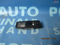 Lampa Plafoniera Bmw E70 X5 6972971 // 6972972 Piese auto în Urziceni, Ialomita Dezmembrari