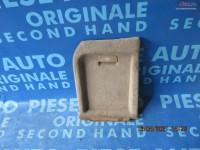 Mocheta Portbagaj Bmw E70 X5 7145909 în Urziceni, Ialomita Dezmembrari
