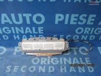 Airbag Pasager Bmw E70 X5 2406447 în Urziceni, Ialomita Dezmembrari
