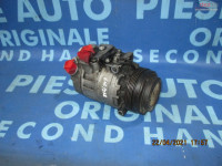 Compresor Ac Bmw E46 320i 2 2i 6910458 Piese auto în Urziceni, Ialomita Dezmembrari