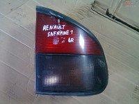 Lampi Spate Renault Safrane 1994 Piese auto în Urziceni, Ialomita Dezmembrari