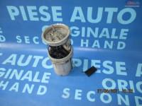 Pompa Motorina Vw Passat B5 1 9tdi 3b0919050b Piese auto în Urziceni, Ialomita Dezmembrari