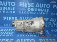 Cutie Viteze Manuala Bmw E91 320d 2 0d 108940151 Piese auto în Urziceni, Ialomita Dezmembrari